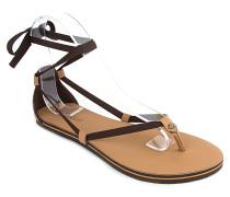 Copa - Sandalen für Damen - Braun