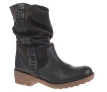 Falcon - Fashion Schuhe für Damen - Schwarz