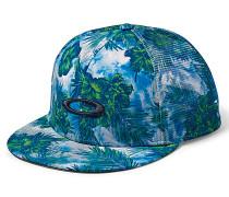 Mesh Sublimated - Cap für Herren - Blau