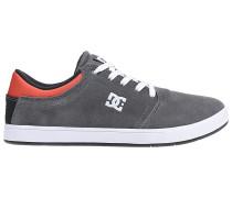 Crisis - Sneaker für Jungs - Grau