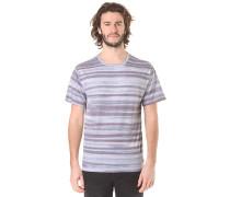 Wild Summer - T-Shirt für Herren - Blau