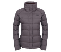 Kings Canyon Short - Funktionsjacke für Damen - Grau