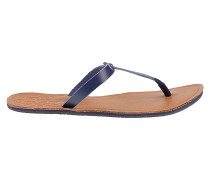 Socoa Sandal - Sandalen für Damen - Blau