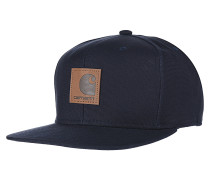 Logo StarterSnapback Cap Blau