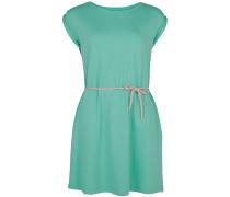 Lucie - Kleid für Damen - Grün