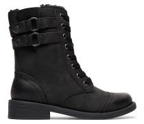 Dominguez - Stiefel für Damen - Schwarz