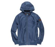 Dulcey Light - Jacke für Herren - Blau