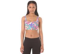 Bra - Top für Damen - Mehrfarbig
