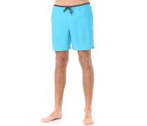 Fruibatster 17 - Boardshorts für Herren - Blau