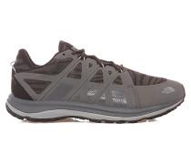 M2M - Sneaker für Damen - Schwarz