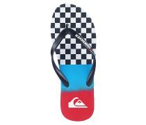 Molokai OG Scal - Sandalen für Herren - Blau