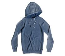 Courtyard - Sweatshirt für Herren - Blau