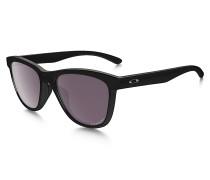Moonlighter - Sonnenbrille für Damen - Grau