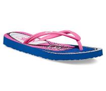Hanelei - Sandalen für Damen - Mehrfarbig