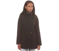 Wynn - Jacke für Damen - Schwarz