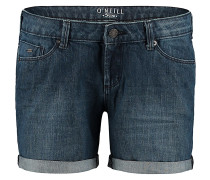 Endless - Shorts für Damen - Blau