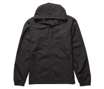 Sable Noir - Jacke für Herren - Schwarz