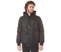 Rago - Jacke für Herren - Schwarz