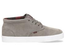 Preston - Sneaker für Herren - Grau
