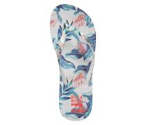 Zoey - Sandalen für Damen - Mehrfarbig