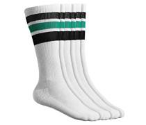 Atlantic City 3 Pack - Socken für Herren - Weiß