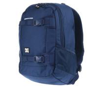 Grind II - Laptoprucksack für Herren - Blau