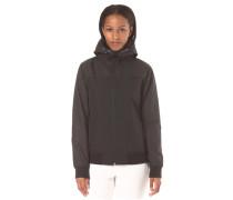 Spice Tec - Jacke für Damen - Schwarz