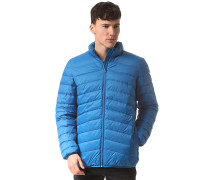 Drift Light Down - Jacke für Herren - Blau