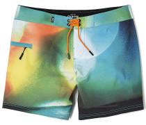 Borras - Boardshorts für Herren - Mehrfarbig