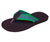 Keanu - Sandalen für Herren - Grün