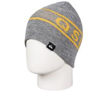 Knox - Mütze für Herren - Grau