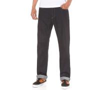 Marlow - Jeans für Herren - Blau