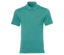 Jack's Base - Polohemd für Herren - Grün