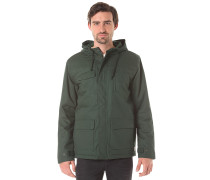 Seville - Jacke für Herren - Grün