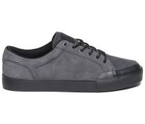 Mattis - Sneaker für Herren - Schwarz
