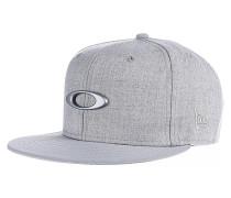 O-Justable Metal - Cap für Herren - Grün