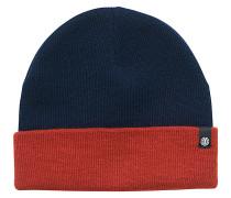 Carrier - Mütze für Herren - Mehrfarbig