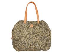 Morro Solstice - Tasche für Damen - Beige