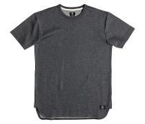 Skinney - T-Shirt für Herren - Grau