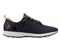 Kahan - Sneaker für Herren - Blau