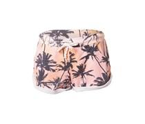 Hideway Dream - Shorts für Damen - Mehrfarbig