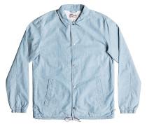 Gagedubs - Jacke für Herren - Blau