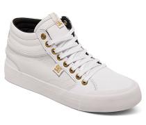 Evan Hi - Sneaker für Damen - Weiß