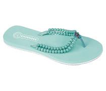 Samir - Sandalen für Damen - Blau