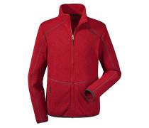 Norick - Jacke für Herren - Rot