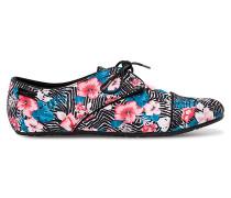 One Way 2 - Fashion Schuhe für Damen - Schwarz