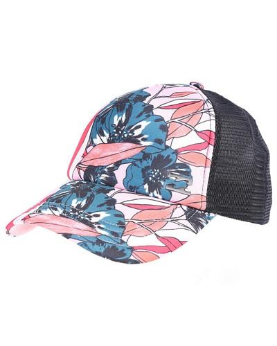 Tropi - Cap - Pink