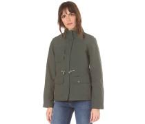 Ezreal - Jacke für Damen - Grün