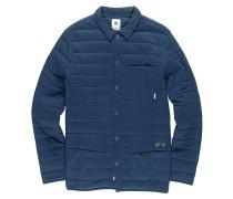 Expedit L/S - Jacke für Herren - Blau