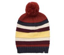 Inna - Mütze für Damen - Mehrfarbig
